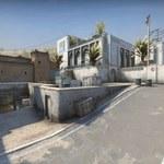 Counter-Strike: Global Offensive - nowa wersja kultowej mapy Dust 2 już dostępna