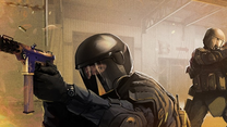 Counter-Strike: Global Offensive z trybem battle royale