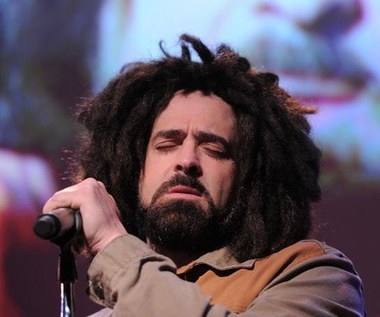 Counting Crows przerabia