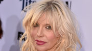 """Courtney Love: """"Brałam heroinę, gdy byłam w ciąży"""""""