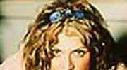 Courtney Love kończy z muzyką