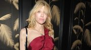 Courtney Love nakręci film o Cobainie?