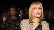 Courtney Love pisze wspomnienia