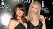 Courtney Love straciła prawo do opieki nad córką!
