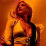 Courtney Love znów w areszcie