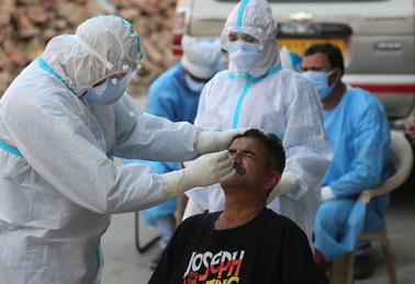 COVID-19 i grypa: sporo podobieństw, kilka istotnych różnic