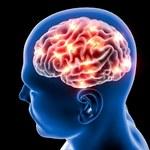 COVID-19 może przyspieszać starzenie mózgu nawet o 10 lat