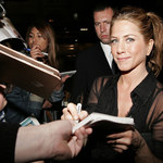 Cox i Aniston w nowym serialu
