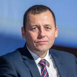 CPK jest projektem zmieniającym oblicze kolei w Polsce - Wild