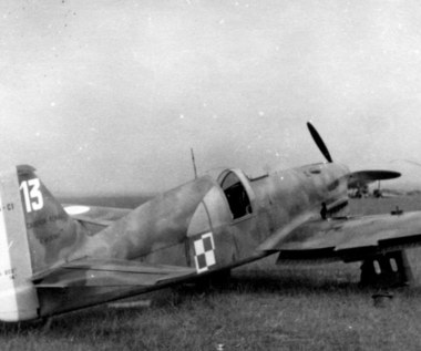 CR.714 Cyclone. Najgorszy samolot w rękach Polaków