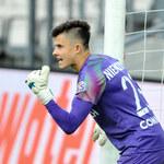 Cracovia – Lechia Gdańsk 0-3. Niemczycki: Nie wyglądało to dobrze