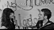 "Cracovia Sacra. Projekt Artystyczny ""ARMONIA LIRYCA"""