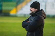 Cracovia znalazła nowego drugiego trenera