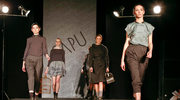 Cracow Fashion Awards 2010