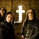Cradle Of Filth: Zmiana tytułu