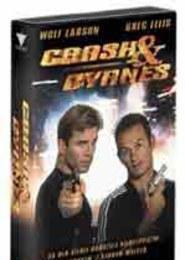 Crash & Byrnes