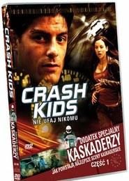 Crash Kids