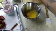 Crazy Chef Cooking: Pancakes na leniwe poranki
