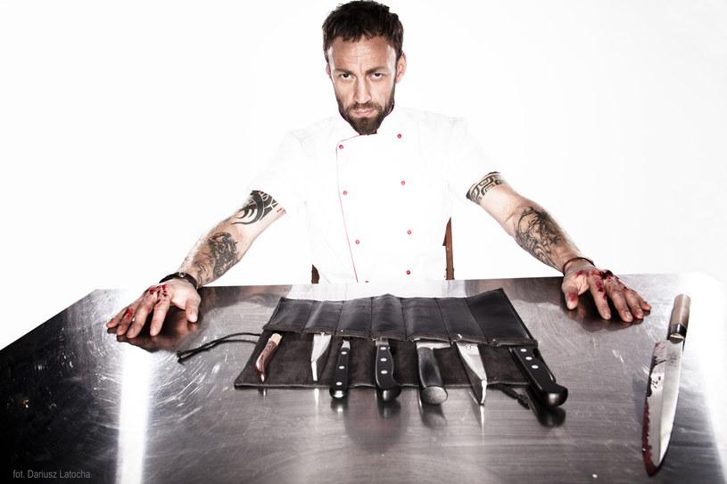 Crazy Chef Cooking /INTERIA.PL