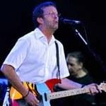 Cream: Wzruszony Clapton