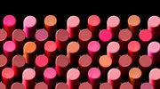 Creamy Lip Colors