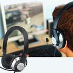 Creative ChatMax HS-720 - do zdalnej pracy i rozrywki
