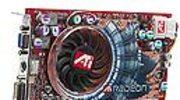 Creative Radeon 9800XT