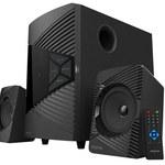 Creative SBS E2500 - test głośników