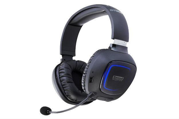 Creative Sound Blaster Tactic3D Omega /pcformat_online