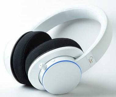 Creative SXFI AIR - test słuchawek