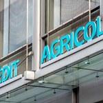 Credit Agicole - kolejny bank, który podnosi w Polsce opłaty