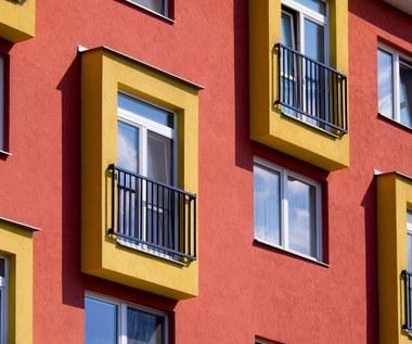Credit Agricole: Ceny mieszkań nie przestaną rosnąć