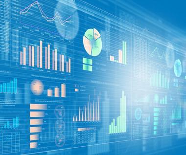Credit Agricole rewiduje prognozy dla Polski