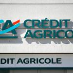 Credit Agricole: specjalna oferta dla służb medycznych i mundurowych