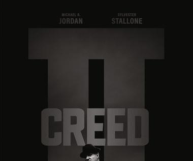 """""""Creed II"""": Urodzinowy plakat"""