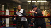 """Creed"": Jest trailer"