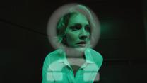 """Creepshow"": Zwiastun serialowej antologii"