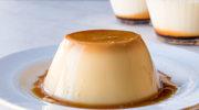 Creme caramel - ulubiony deser restauratorów