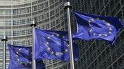 Cretu: Mniej funduszy UE dla Polski wynika ze wzrostu gospodarczego