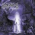 Crionics: Płyta gotowa