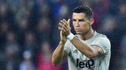 Cristiano Ronaldo: byłe dziewczyny stoją za nim murem