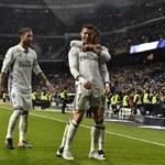 """Cristiano Ronaldo jest wart w """"sieci"""" dla Nike'a rocznie pół miliarda dolarów"""
