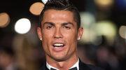 Cristiano Ronaldo ma nową dziewczynę!