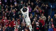Cristiano Ronaldo ma nową dziewczynę