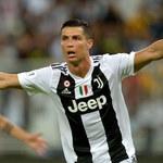 Cristiano Ronaldo musi się stawić przed sądem w Madrycie