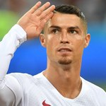 Cristiano Ronaldo podpisał kontrakt z Juventusem Turyn