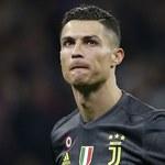 Cristiano Ronaldo w żałobie. Opublikował poruszający wpis...