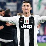 Cristiano Ronaldo wraca do gry w reprezentacji Portugalii