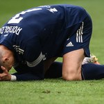 Cristiano Ronaldo znów w tarapatach. Wróciła do niego sprawa gwałtu