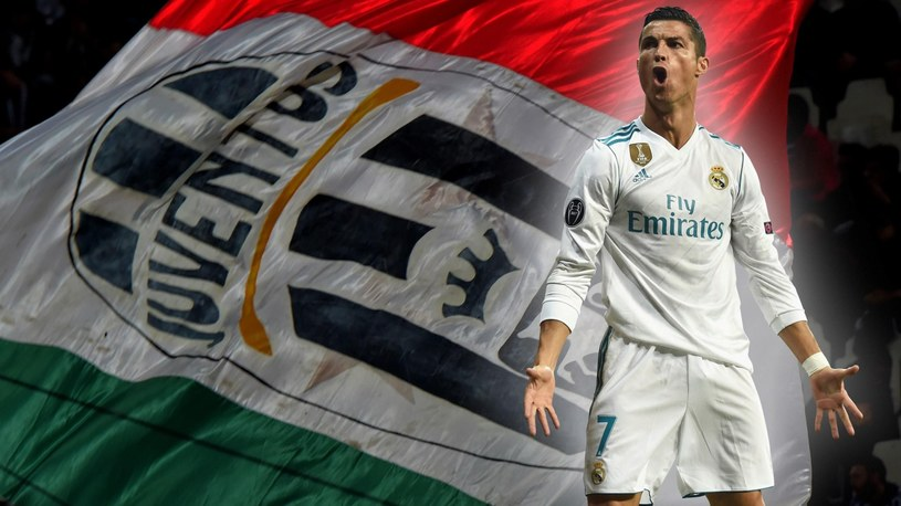 Cristiano Ronaldo /Eurosport